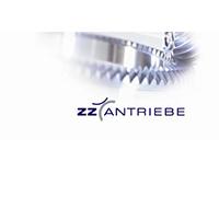 ZZ_Antriebe